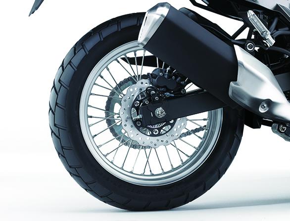 Kawasaki VERSYS-X 300 (19)