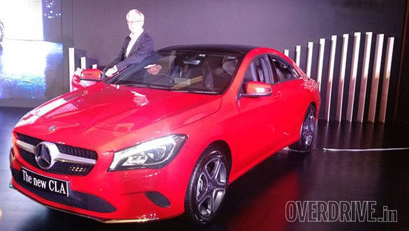 Merc CLA Launch (3)