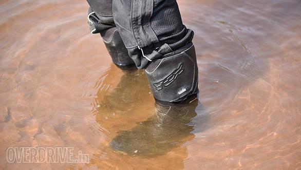Michelin-TCX-Shoe000
