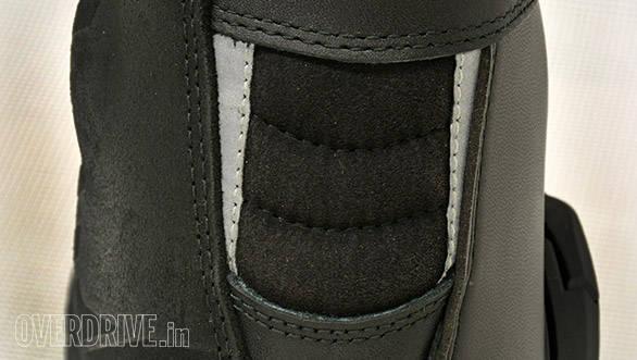Michelin-TCX-Shoe003