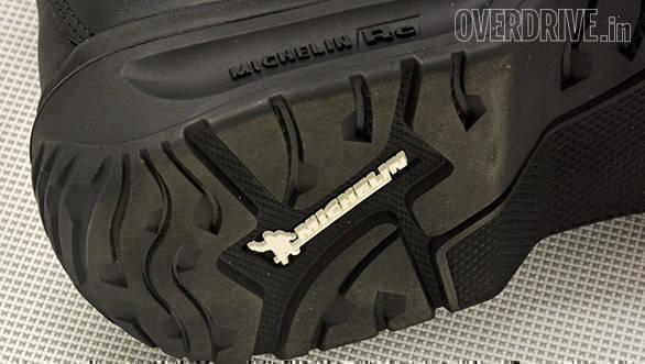 Michelin-TCX-Shoe004