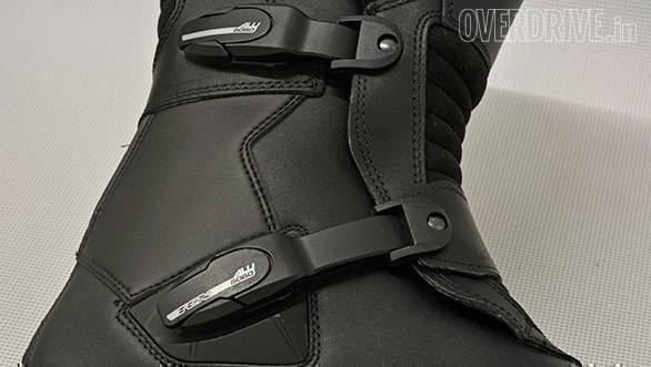 Michelin-TCX-Shoe005