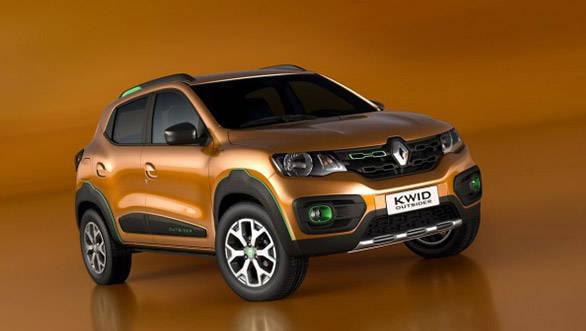 Renault-Kwid-Outsider-concept001