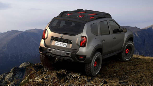 Renualt-Duster-Extreme-concept002