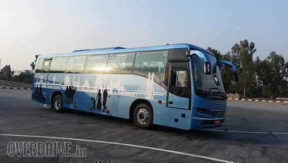 Volvo 9400 (3)