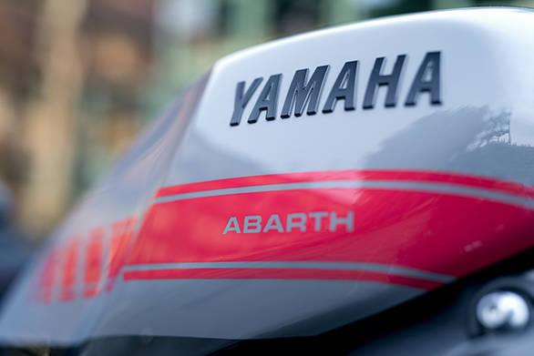 Yamaha XSR900 Abarth (11)