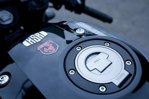 Yamaha XSR900 Abarth (14)