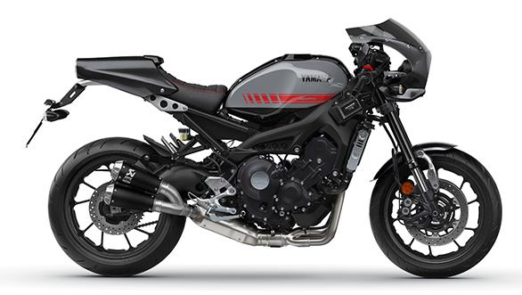 Yamaha XSR900 Abarth (2)