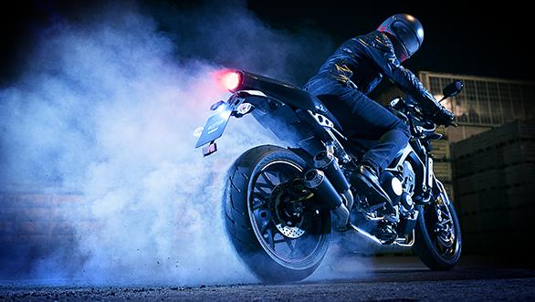Yamaha XSR900 Abarth (5)