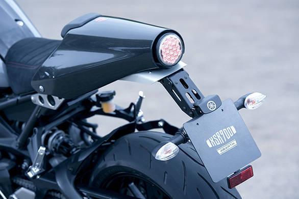 Yamaha XSR900 Abarth (8)