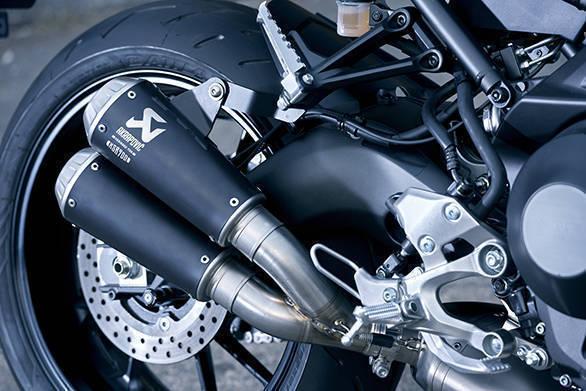 Yamaha XSR900 Abarth (9)