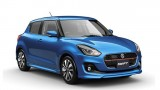 Maruti Suzuki to launch three new models this year