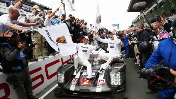 2016-Le-Mans-24-2-e1470062996465