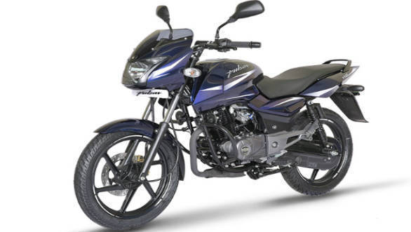 Bajaj Auto to hike prices from Jan 01, 2017