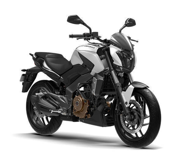 Bajaj hikes price of the Dominar 400 by Rs 1,000