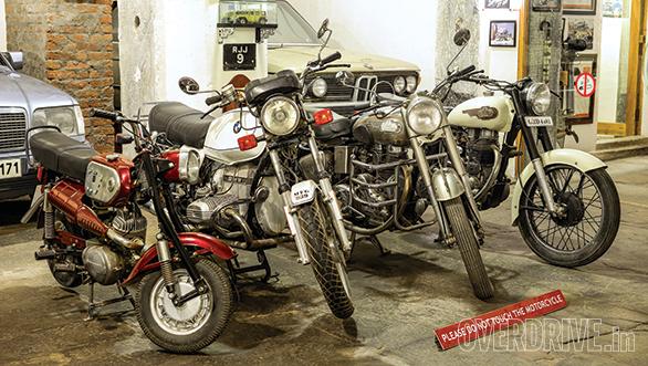 Dungarpur Museum (2)
