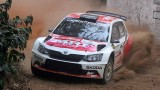 APRC 2016: Champion Gaurav Gill aims to win Coffee Day India Rally