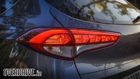 Hyundai Tucson-39