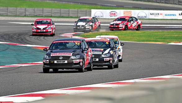 Racing-in-the-Vento-Cup-2