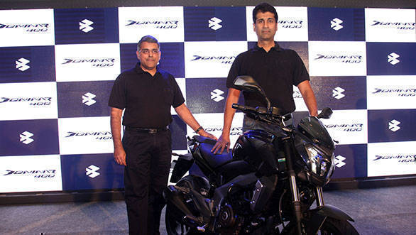 Royal Enfield's headstart, exports and the domestic market for Bajaj Auto: Rajiv Bajaj interview