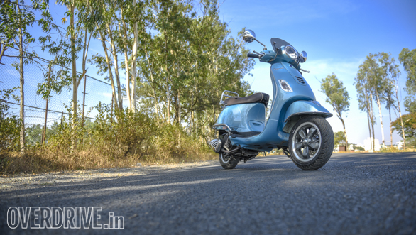 Vespa 70th Annivesary Edition (32)