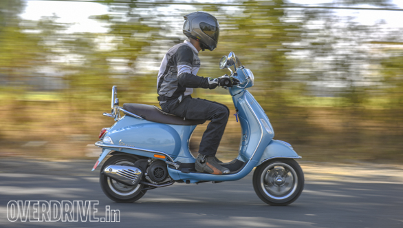 Vespa 70th Annivesary Edition (36)