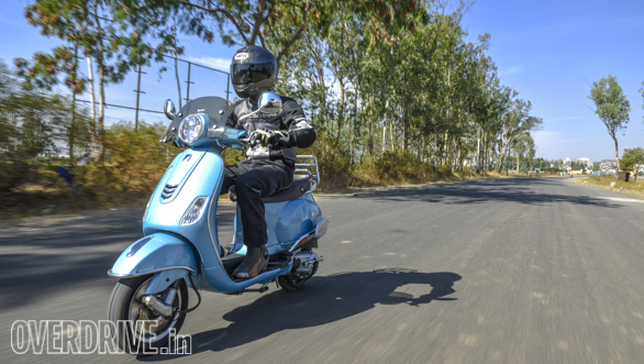 Vespa 70th Annivesary Edition (49)