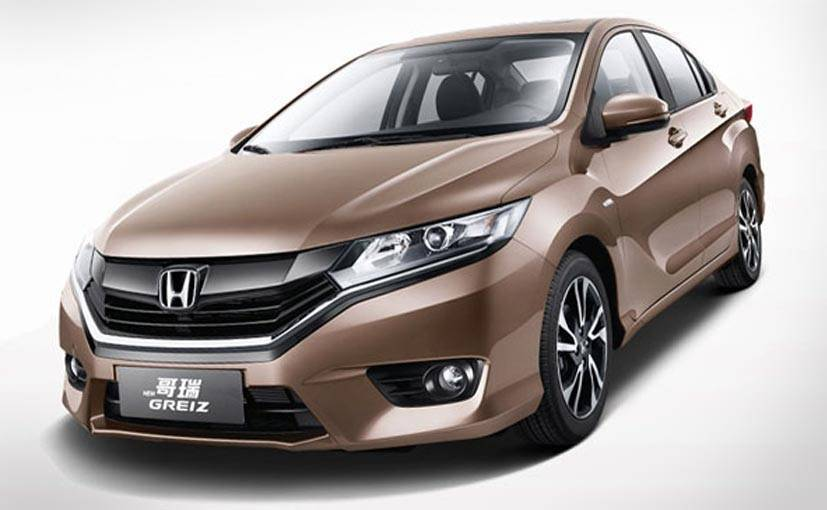 honda-city-facelift-2016_827x510_61468504524