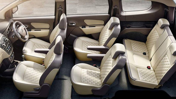 renault-lodgy-stepway-edition (4)