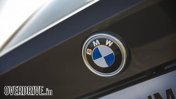 BMW 330i GT Details-28