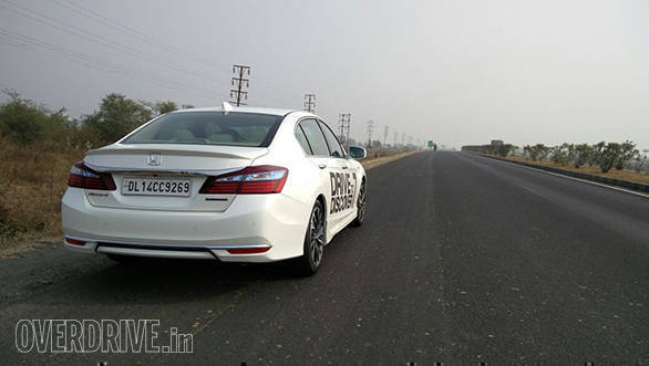 Best Driving Roads (by Aditya_ (1)
