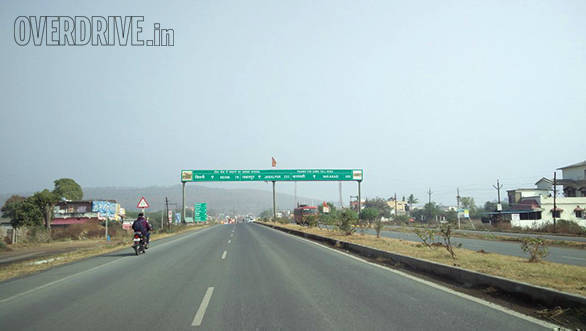 Best Driving Roads (by Aditya_ (3)