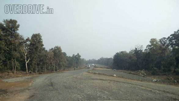 Best Driving Roads (by Aditya_ (4)