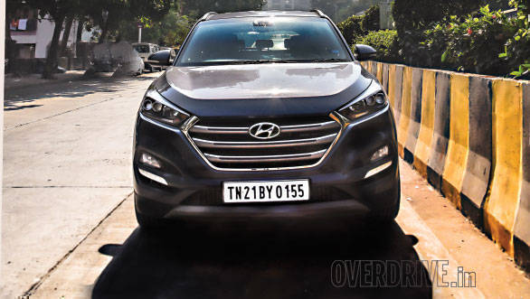 Hyundai advertorial 5