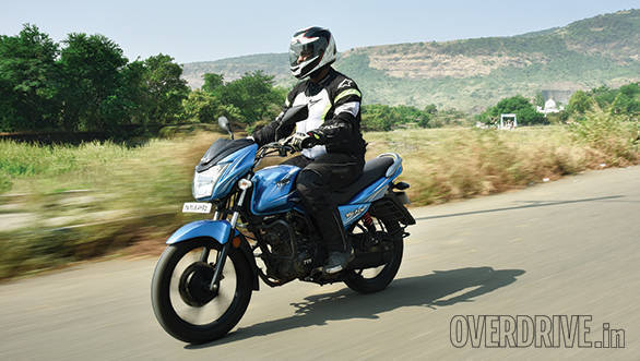 TVS Victor long term review: After 2,327 km and eight months
