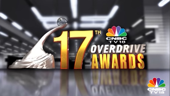 Motorcycle and Scooter Of The Year Nominees - 2017 CNBC-TV18 Overdrive Awards Jury Round - Video