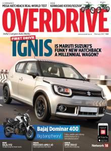 OD Cover FEB 17