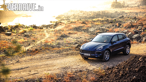 Porsche Macan R4 Road Test (11)