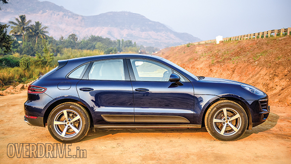 Porsche Macan R4 Road Test (4)