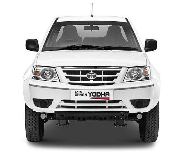 Tata Cars In India  Price List