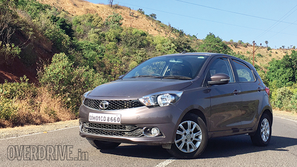 Tata Tiago Revotorq long term review: After 10,300km and eight months