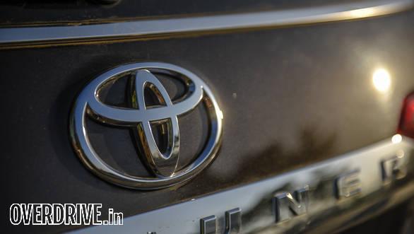 Toyota fortuner 2016-50 (23)