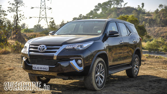 Toyota fortuner 2016-50 (98)