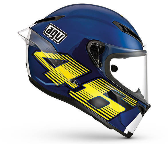 agv-corsa-v46-blue-yellow