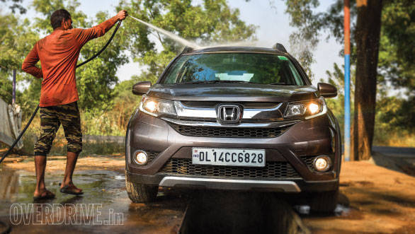 honda advertorial pune 8