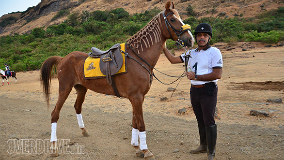 19-Khushru-Patel-finished-the-40-kms-Endurance,-but-was-eliminated-as-his-horse-Goldie-had-a-heart-beat-rate-of-68-per-minute.-The-maximum-permitted-is-64-beats