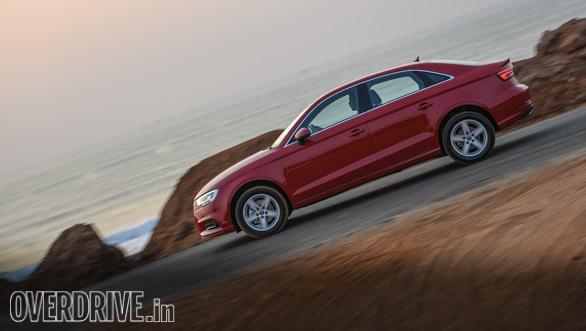 2017 Audi A3 facelift (36)