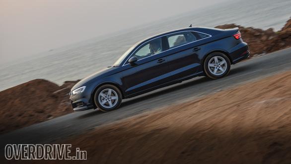2017 Audi A3 facelift (37)