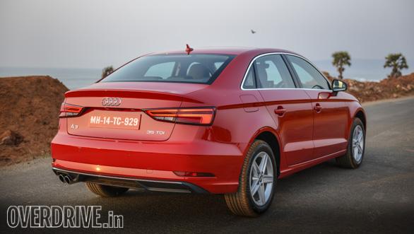2017 Audi A3 facelift (43)