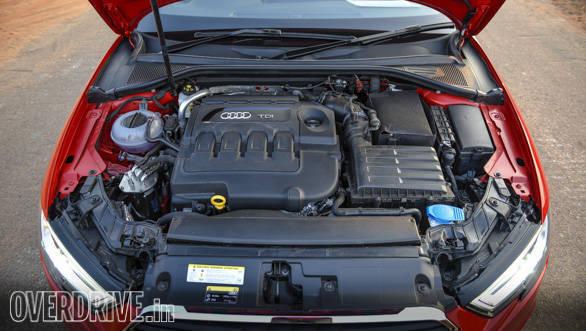 2017 Audi A3 facelift (69)